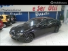 Foto BMW 760Li 6.0 sedan v12 48v gasolina 4p...