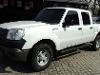 Foto Ford Ranger 2011