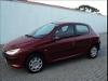 Foto Peugeot 206 – 1.4 presence 8v gasolina 4p...