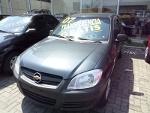 Foto Chevrolet - celta 1.0 mpfi life 8v flex 2p -...