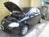 Foto Fox 1.6 Completo 2008 Preto Aceito Troca Menor...