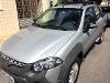 Foto Fiat Strada Adventure Dualogic 1.8 16V (Flex)...