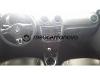 Foto Volkswagen gol g6 itrend 1.0 8V 4P 2014/