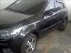 Foto Chevrolet agile 1.4 mpfi ltz 8v flex 4p...