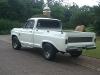 Foto Chevrolet C10 C 10 1975