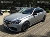 Foto Mercedes-benz e 63 amg 5.5 v8 32v bi-turbo...