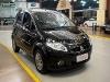 Foto Fiat idea essence 1.6 16V 4P 2012/ Flex PRETO