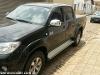 Foto Toyota Hilux CD 3.0 16v srv