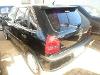 Foto Volkswagen Gol Rallye 1.8 8V (Flex)