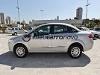 Foto Fiat linea essence (dualogic) 1.8 16V 4P 2012/2013