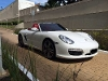 Foto Porsche Boxster