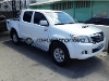Foto Toyota hilux 3.0 srv top 4x4 cd 16v turbo...