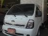 Foto Kia Bongo 2.5 STD RS Com Carroceria K183