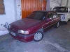 Foto Chevrolet Vectra 1995 a venda - carros antigos
