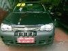Foto Fiat Strada 1.4 2009
