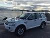 Foto Land rover freelander-2 4x4 se 2.2 16V TB-SD4...