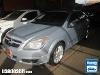Foto Chevrolet Vectra Prata 2006 Gasolina em Campo...