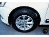 Foto Volkswagen gol selecao 1.0 8V(G6) (brasil) (T....