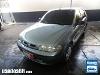 Foto Fiat Palio Cinza 2005/2006 Gasolina em Goiânia