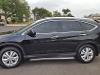 Foto Honda CR-V 2.0 16V 4X4 EXL (aut)