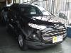 Foto Ford ecosport 1.6 SE 16V 2013/ Flex PRETO