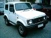 Foto Suzuki samurai 1.3 jx metal top 4x4 16v...
