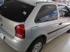 Foto Vw - Volkswagen Gol 1.0 G4 2P 2012/2013 - 2012