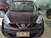 Foto Nissan March 1.0 16V S (Flex)