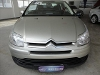 Foto Citroën c4 2.0 pallas exclusive 16v flex 4p...