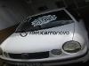 Foto Volkswagen polo sedan 2.0 8V 4P 2003/ Gnv...