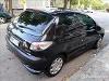 Foto Peugeot 206 1.4 presence 8v gasolina 2p manual...