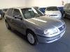 Foto Volkswagen gol power 16v 1.0MI 4P 2002/...