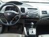 Foto Honda civic 1.8 lxs sedan 16v flex 4 p 2008/