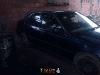 Foto Honda Civic Carro - 1994