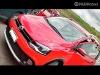 Foto Volkswagen crossfox 1.6 mi 8v flex 4p manual 2010/