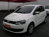 Foto Volkswagen fox hatch 1.0 8v (trend) (G2) 4P...
