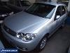 Foto Fiat Palio Weekend ELX 1.4 4P Flex 2007 em...