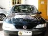 Foto Gm - Chevrolet Vectra - 1997