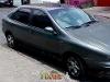 Foto Fiat Brava - 2000