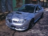 Foto Impreza Sedan 2.5 16v 4p wrx turbo 4x4