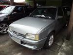 Foto Chevrolet kadett gl 1.8 efi 2p 1997 curitiba pr