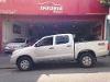 Foto Toyota Hilux Diesel Cabine Dupla 2011 4x4...
