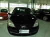 Foto Renault Grand Scenic Dynamique 2.0 16v 5p Aut....