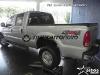 Foto Ford f250 xlt cab. DUPLA 4P 2010/2011 Diesel PRATA