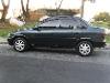 Foto Chevrolet Corsa 1997 SEDAN 1.6 8v completo com...