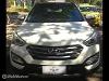 Foto Hyundai santa fé 3.3 mpfi 4x4 7 lugares v6...