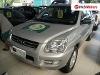 Foto Kia sportage 2.0 lx 4x2 16v gasolina 4p...