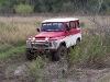 Foto Rural Willys 64 4x4 para trilha - 1965