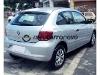 Foto Volkswagen gol city 1.0 8V(G6) (bluemotion) (T....