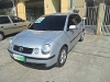Foto Vw Polo 1.6 2005 Flex Completo